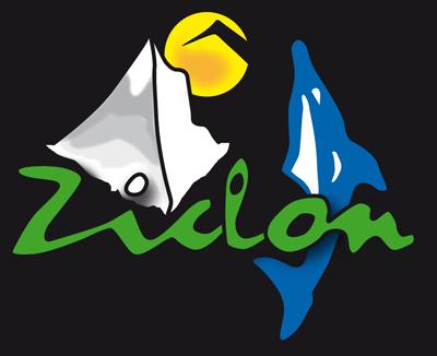 ziclon