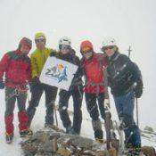alpinismo-ziclon