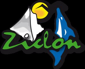 ziclon-club-deportivo