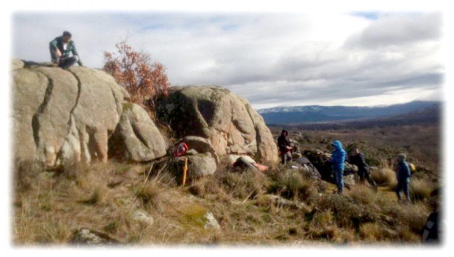 boulder-ziclon1