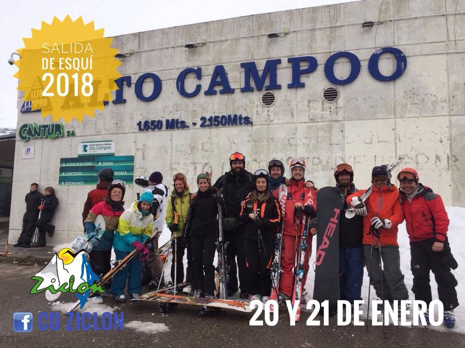 ziclon-salida-esqui-2018