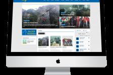 web-ziclon